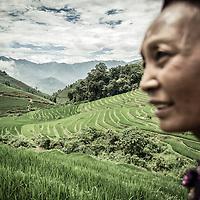 Vietnam | Society | Ethnic Minorities