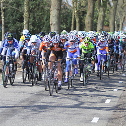 Energieswacht Tour stage 2 Veendam,