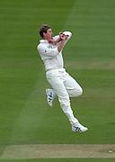 2004 1st NPower Test  - England v New Zealand. <br /> 21/05/2004<br /> <br /> <br />  <br /> <br />     [Credit Peter Spurrier Intersport Images}
