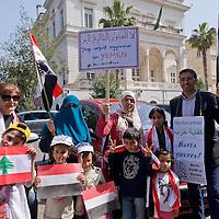 Stop  aggressione Yemen