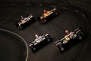 2017 Texas IndyCar