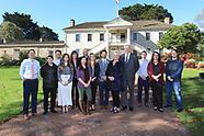 CSUMB Alumni Mag Story