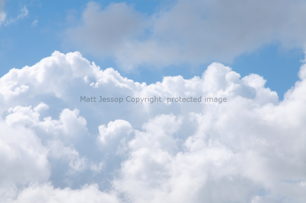 Skyscape 0021