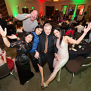 SIHC Holiday Party 2014