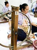 Anantara Golden Triangle > Golden Triangle | THAILAND