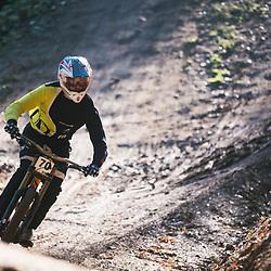 20201018: SLO, Cycling - UCI MTB DH World Cup Maribor, Sunday