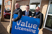 P4A - Value Licensing