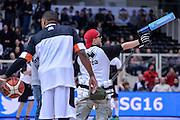 DESCRIZIONE : Trento Beko All Star Game 2016<br /> GIOCATORE : Lo Sparamagliette<br /> CATEGORIA : Spettacolo<br /> SQUADRA : LegaBasket<br /> EVENTO : Beko All Star Game 2016<br /> GARA : Beko All Star Game 2016<br /> DATA : 10/01/2016<br /> SPORT : Pallacanestro <br /> AUTORE : Agenzia Ciamillo-Castoria/L.Canu