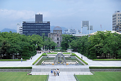 Peace Park