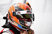 January 22-26, 2020. IMSA Weathertech Series. Rolex Daytona 24hr.#48 Paul Miller Racing, Lamborghini Huracan GT3, GTD: Corey Lewis