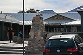 News-Death Valley National Park-Feb 15, 2021