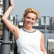 NLD/Alphen aan de Rijn/20140402 - Just Once Again , Mariska van Kolck