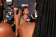 August 5, 2017-New York, New York, NY-United States:  Actress Taraji P. Henson attends the 2017 Black Girls Rock! Awards Show powered by BET held at the New Jersey Performing Arts Center on August 3, 2017 in Newark, New Jersey. (Photo by Terrence Jennings/terrencejennings.com)