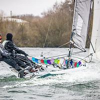 National 12 / Ok Open 2018
