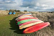 Shell Beach, Herm, Channel Islands © Rudolf Abraham