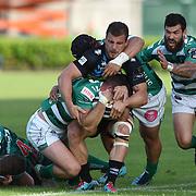 20180428 Rugby, Guinness PRO14 : Benetton Treviso v Zebre