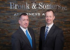 Bronk & Somers