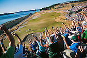 2015 U.S. Open