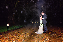 Photography at Flitwick manor