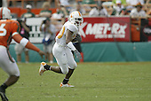 2003 Tennessee FB