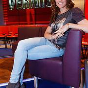 NLD/Hilversum\/20131025 -Jessica Mendels