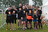 20150704 BG Highland Games