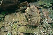 Peru - Pre-Inca Mummies