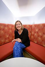 Lisa Gruenberg
