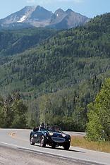 026 1959 Austin-Healey Sprite MK1