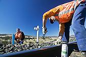 Railway Infrastructure