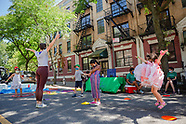 Selects | Sunset Park - American Ballet Theatre