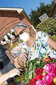Lala 90th Birthday