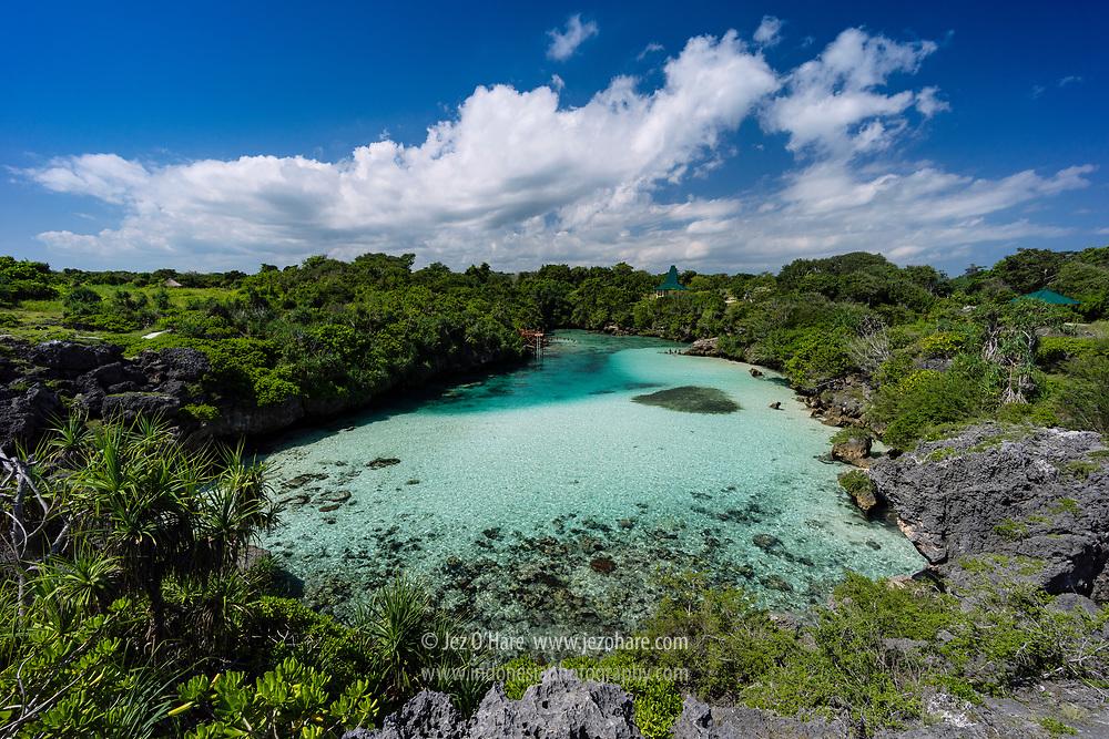 Weekuri, Kodi, Sumba Barat Daya, Pulau Sumba, Nusa Tenggara Timur, Indonesia