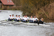 Crew: 205   Op J16 8+   Latymer Upper School Boat Club   LTU-REINSTEIN-2<br /> <br /> Wallingford Head 2017<br /> <br /> To purchase this photo, or to see pricing information for Prints and Downloads, click the blue 'Add to Cart' button at the top-right of the page.