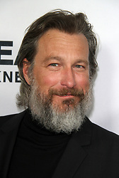 """God's Not Dead"" Premiere at The Egyptian Theatre in Hollywood, California on 3/20/18. 20 Mar 2018 Pictured: John Corbett. Photo credit: River / MEGA TheMegaAgency.com +1 888 505 6342"