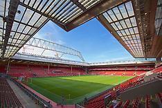 150817 Liverpool v Bournemouth