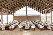 Thanksgiving Rancho Shibumi sneak peek
