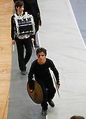 Erath HS Percussion