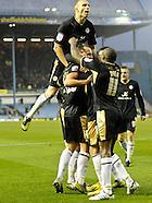 Sheffield Wednesday v Leicester City 241112