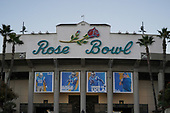 NCAA Football-Rose Bowl-Nov 28, 2020
