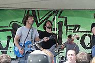 2006-07-29 Vaux