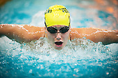 Maine vs. Vermont Swimming and Diving 11/07/15