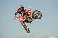 Brad Anderson 2009