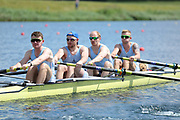 Race: 59  Event: Coxed Fours - Club - Tier 3 - Final<br /> <br /> National Schools Regatta 2018<br /> Sunday<br /> <br /> To purchase this photo, or to see pricing information for Prints and Downloads, click the blue 'Add to Cart' button at the top-right of the page. The Metropolitan Regatta 2018 The Metropolitan Regatta 2018