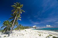 Belize, Central America<br /> <br /> Diving, islands and exploring