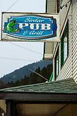 Sirdar Pub
