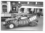 Tompkins Sq. New York. New York. 1992. © Copyright Photograph by Dafydd Jones 66 Stockwell Park Rd. London SW9 0DA Tel 020 7733 0108 www.dafjones.com