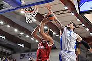 DESCRIZIONE : Eurolega Euroleague 2015/16 Group D Dinamo Banco di Sardegna Sassari - Brose Basket Bamberg<br /> GIOCATORE : Elias Harris<br /> CATEGORIA : Tiro Penetrazione<br /> SQUADRA : Brose Basket Bamberg<br /> EVENTO : Eurolega Euroleague 2015/2016<br /> GARA : Dinamo Banco di Sardegna Sassari - Brose Basket Bamberg<br /> DATA : 13/11/2015<br /> SPORT : Pallacanestro <br /> AUTORE : Agenzia Ciamillo-Castoria/C.Atzori