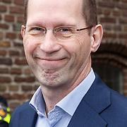 NLD/Naarden/20160325 - Mattheus Passion 2016 Naarden, Peter Römer