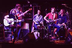 Grateful Dead 1980 10-30 | Radio City Music Hall New York
